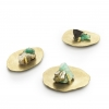 islands-emerald-fairtrade-gold