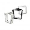 origami-rings
