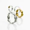 pebbles-ringe