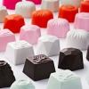 chokolader_0