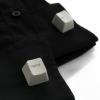 tastatur-manchet-graa
